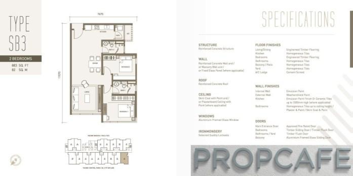 v-residence-suites-brochure_Page_12
