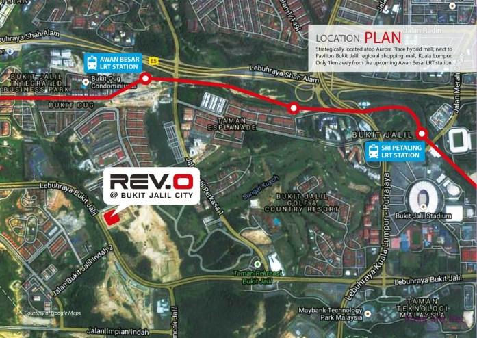MBMLand-REV.O-Location