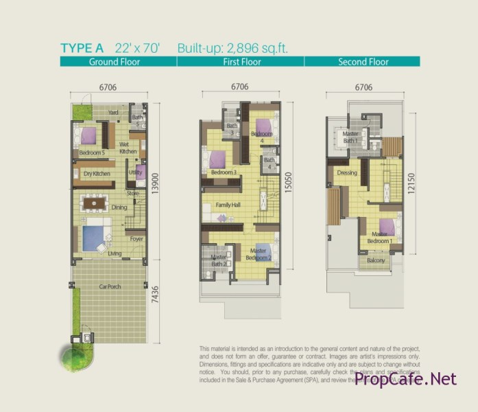 floorplan-type-A-large