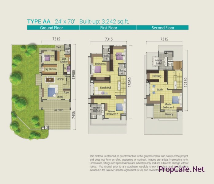 floorplan-type-AA-large