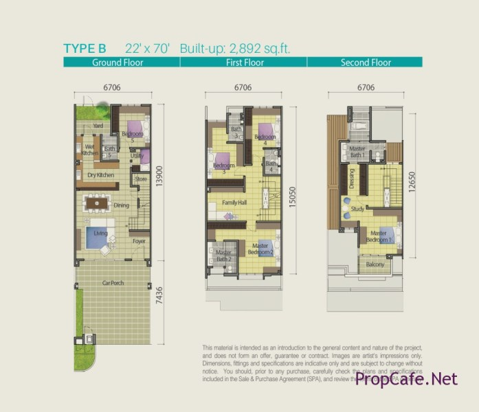 floorplan-type-B-large