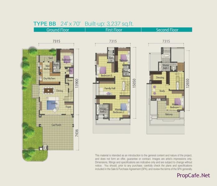 floorplan-type-BB-large