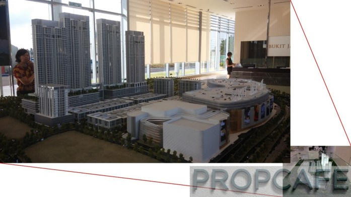 4. Paviliion Masterplan