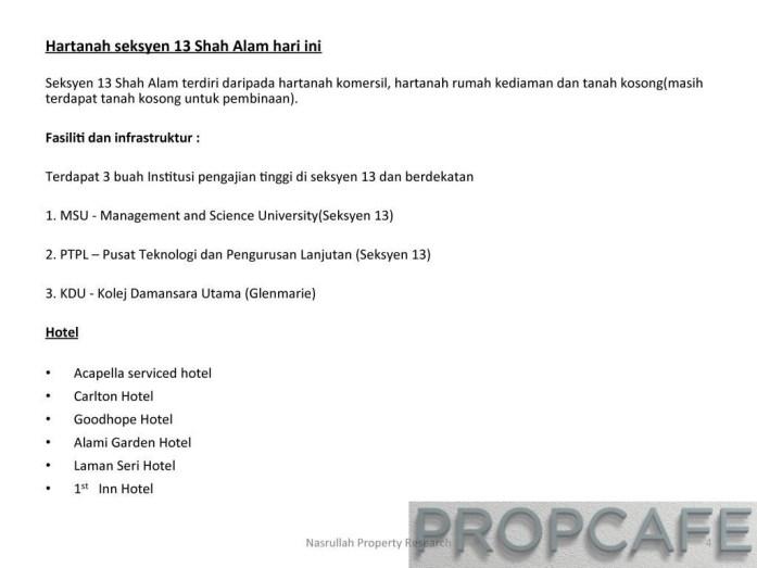 Seksyen 13 Shah Alam_Page_02