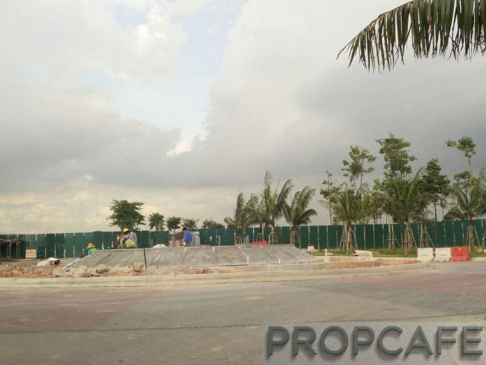 Setia Eco Glades (2)