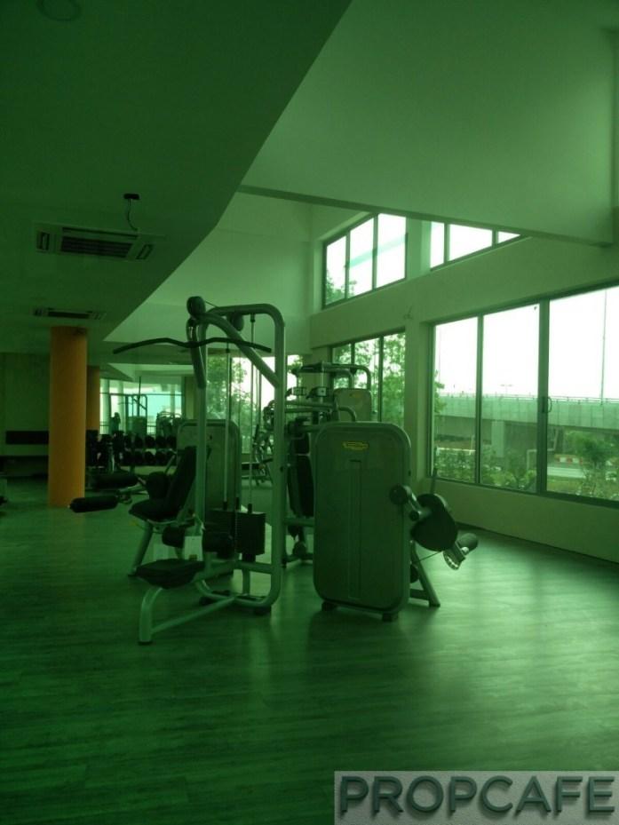 Setia Eco Glades Facilities (10)
