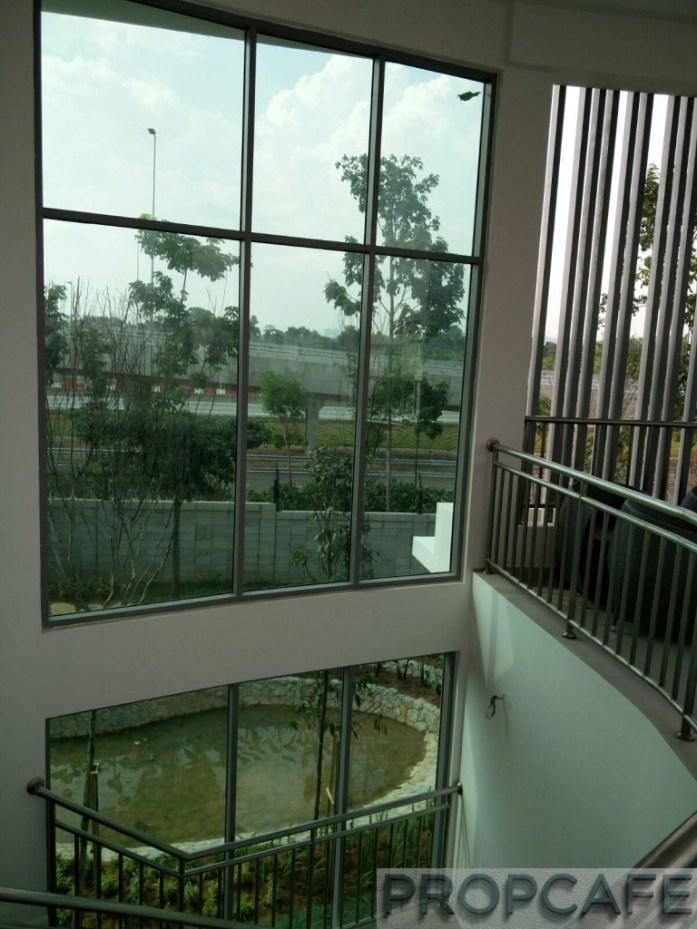 Setia Eco Glades Facilities (3)