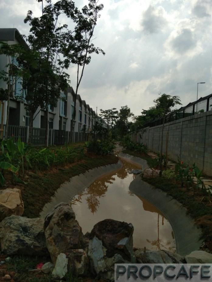 Setia Eco Glades Lanscape (10)