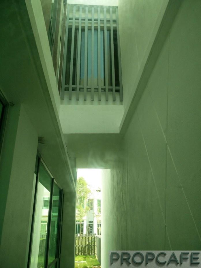 Setia Eco Glades Lui Li Internal HX (4)