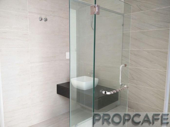 Setia Eco Glades Lui Li MBR Bathroom