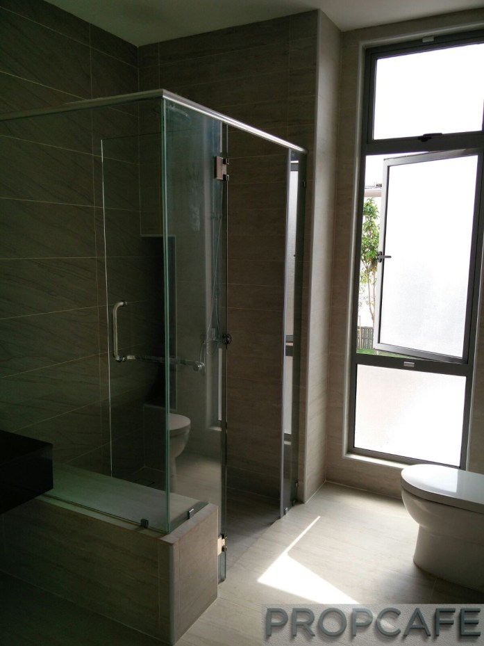 Setia Eco Glades Lui Li MBR Bathroom1