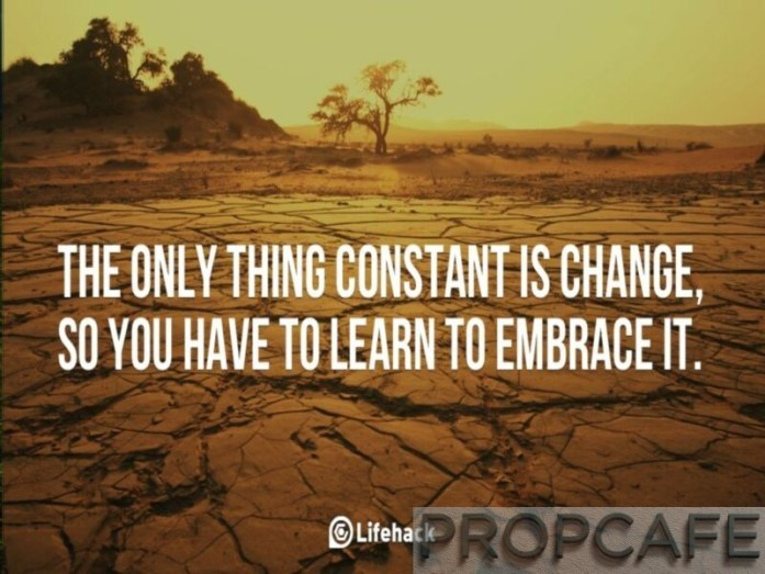 The-only-thing-constant-is-change-so-you-have-to-learn-to-embrace-it