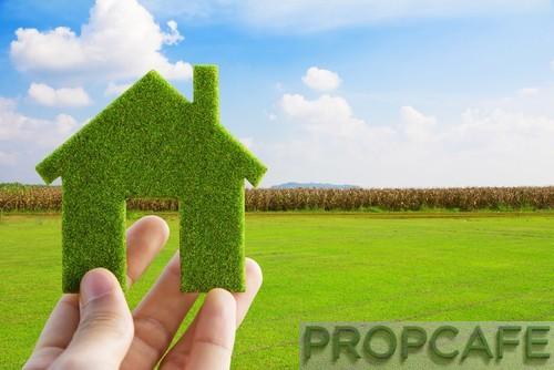 Property Market trend 38