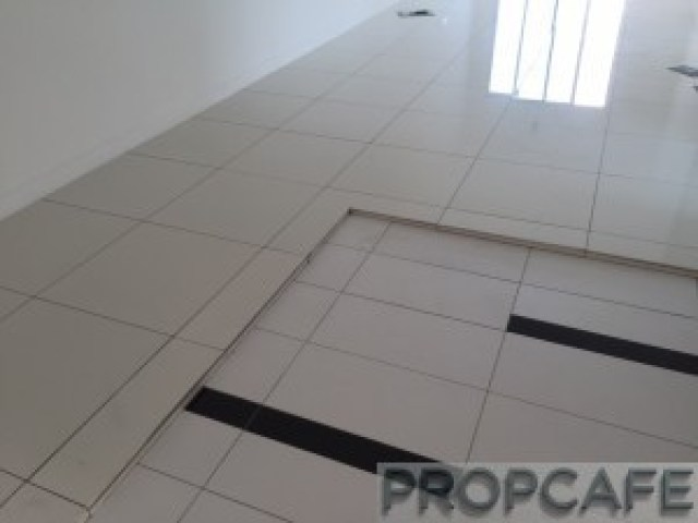 propcafe_skypod_kitchen_flooring