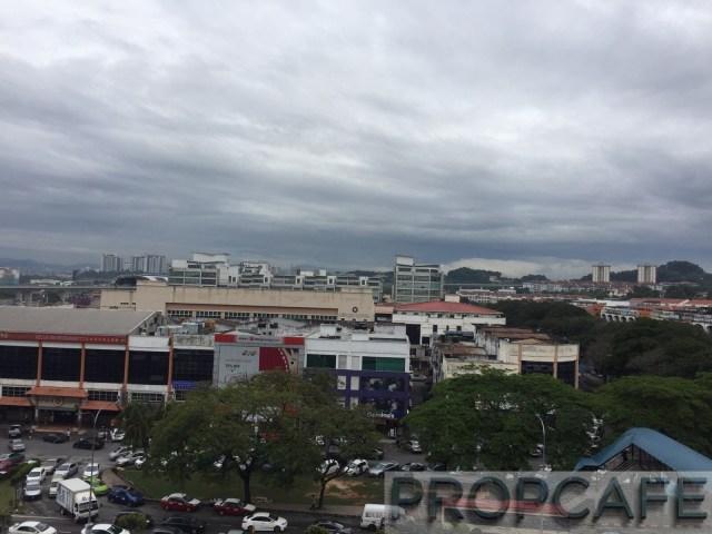 propcafe_skypod_southview