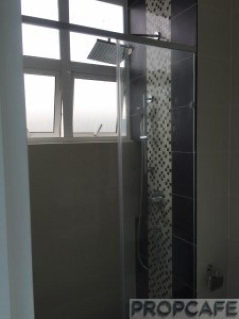 propcafe_skypod_toilet4