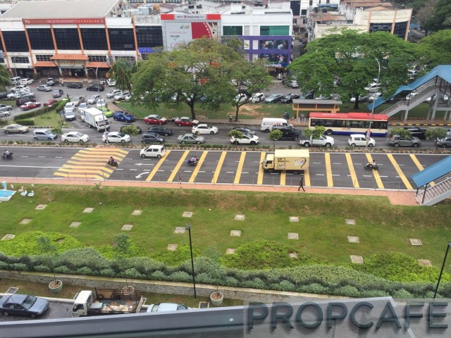 propcafe_skypod_view1