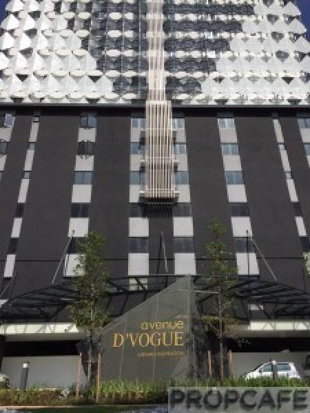 Avenue_D'vouge_7
