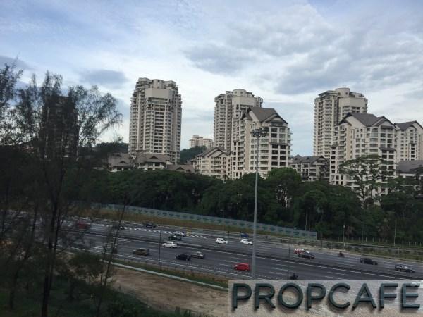 Tropicana_avenue_nkve_view2