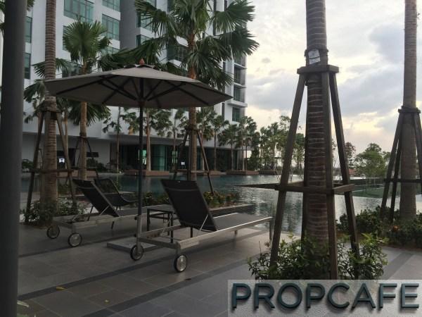 Tropicana_avenue_pool2 (2)