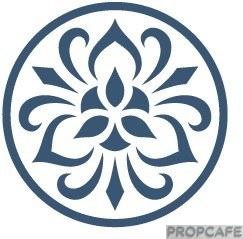 eco-ardence-logo