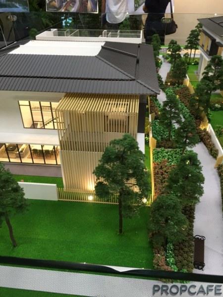 eco-ardence-v2-earlier-corner-pavilion