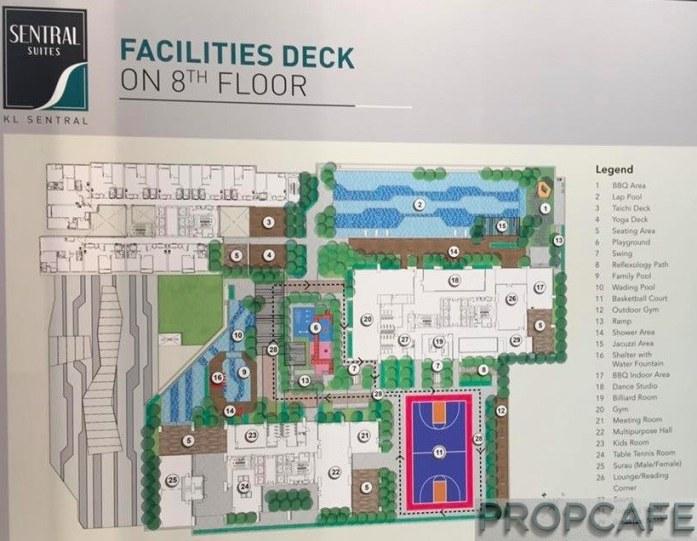 15-facilities-on-8th-floor