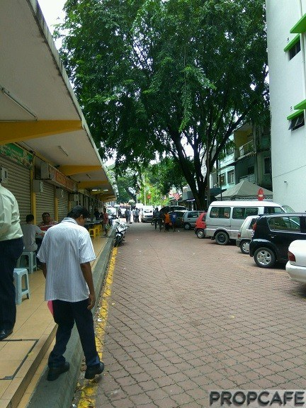 4-the-street-stall-along-lorong-chan-ah-tong