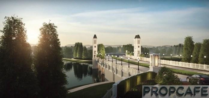 eco-grandeur-bridge