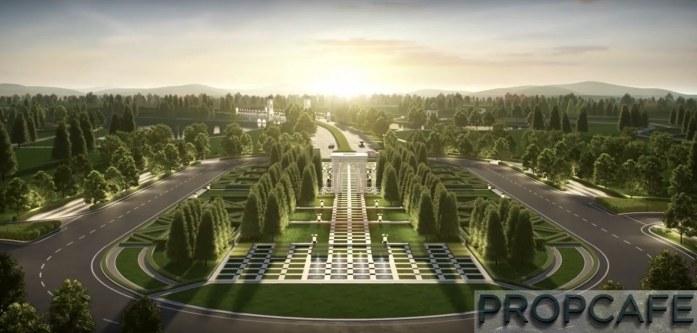 eco-grandeur-garden