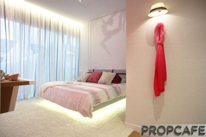 secoya-residences-type-a-09