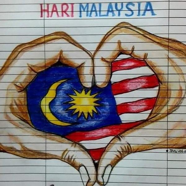 selamat-hari-malaysia-2016