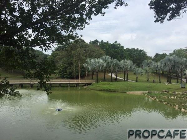 skyluxe-on-the-park-bukit-jalil-park-7