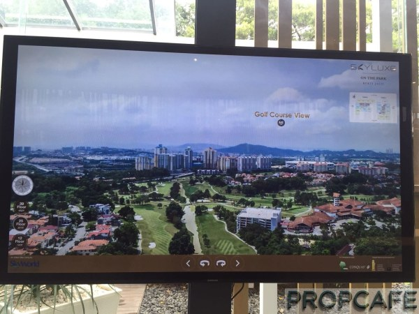 skyluxe-on-the-park-view-west-golf-course-view