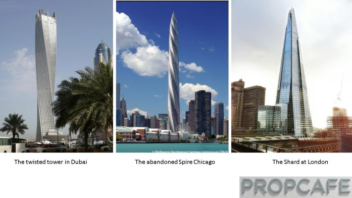 5-world-iconic-architectural1