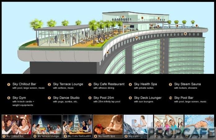 x2-facilities-floor_view2