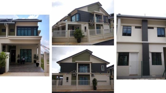 3_avista-facade