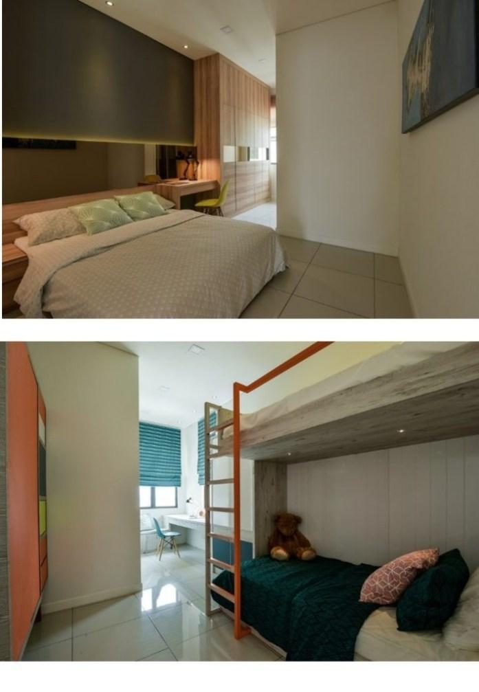 6_show_bedrooms