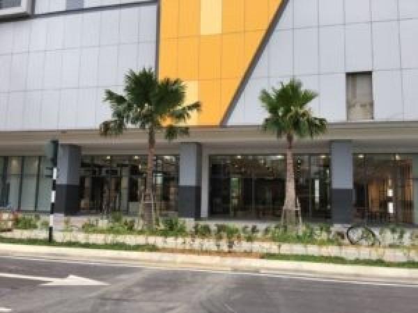 sunway-velocity-mall-facade-2