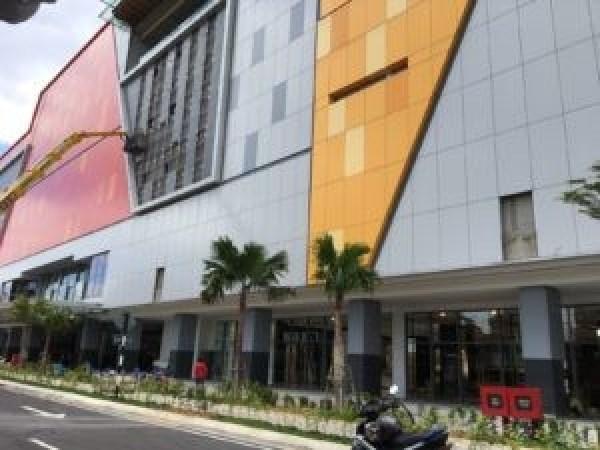 sunway-velocity-mall-facade