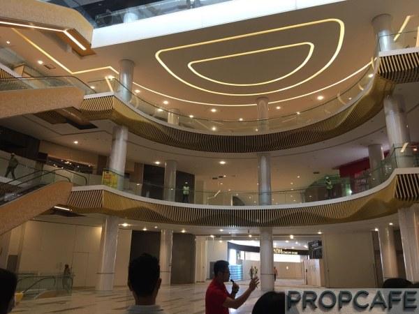 sunway-velocity-mall-tour-10