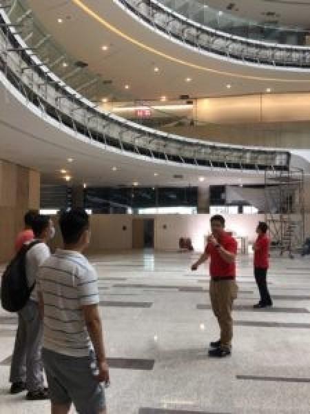 sunway-velocity-mall-tour-4