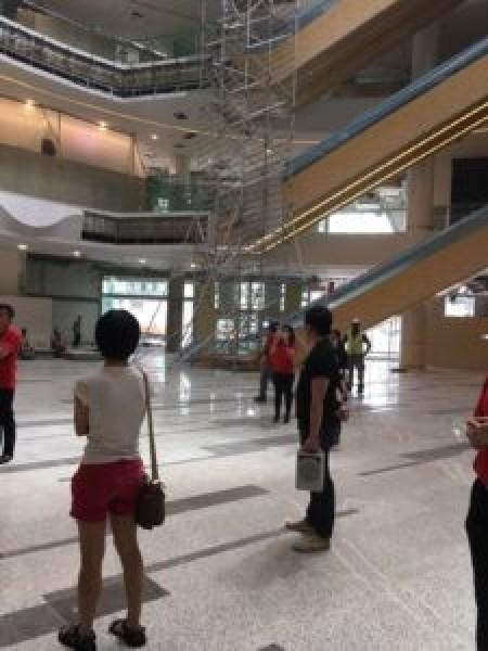 sunway-velocity-mall-tour-5