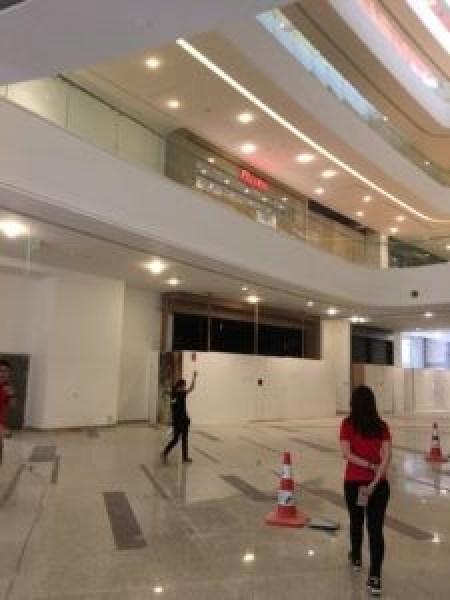 sunway-velocity-mall-tour-6