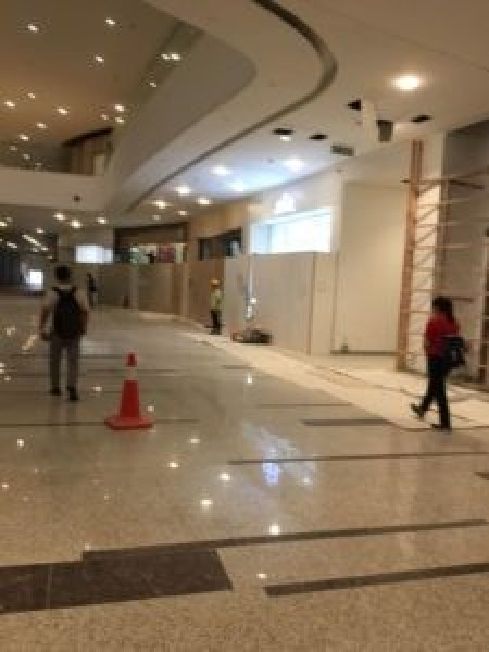 sunway-velocity-mall-tour-8
