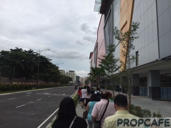 sunway-velocity-mall