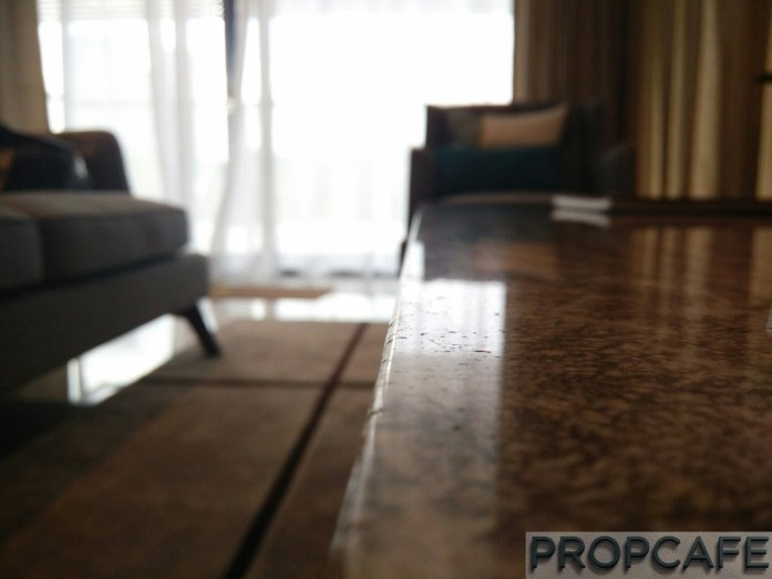 PROPCAFE Review: Par 3 @ IOI Resort City By IOI Properties