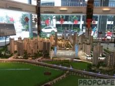 Bandar malaysia masterplan-SPE will bring you underground