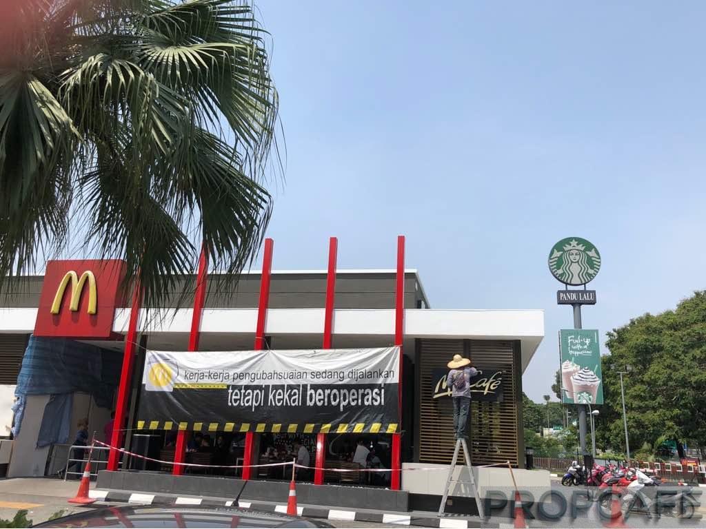 twentyfive 7 @ Kota Kemuning By Gamuda Land - PROPCAFE™