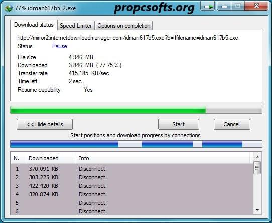 IDM Serial Keygen Download